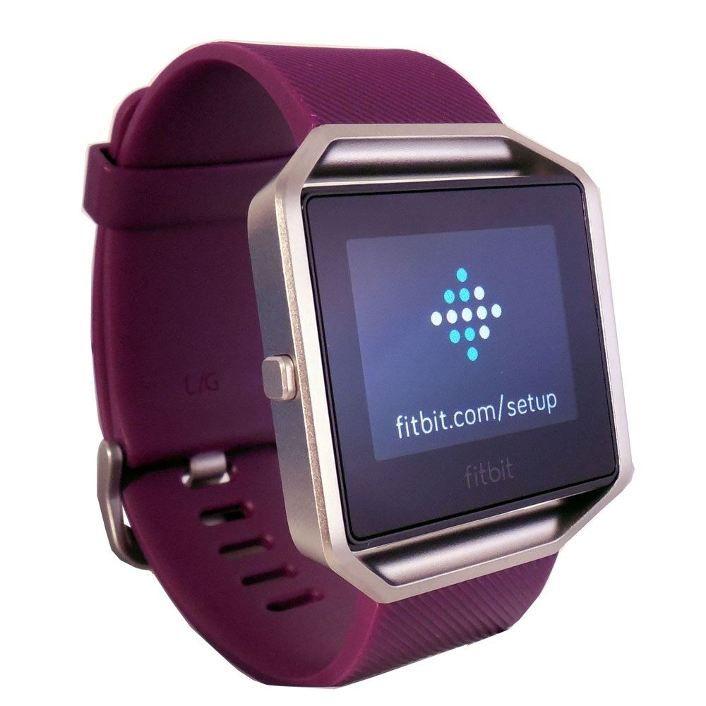 manually adding swimming to fitbit