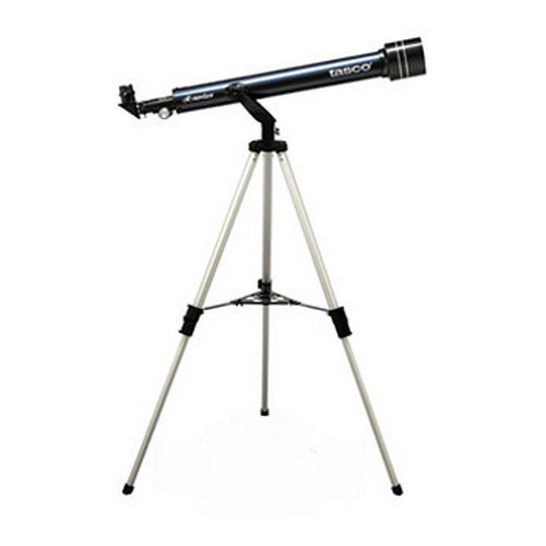 bushnell 525x3 voyager reflector telescope manual