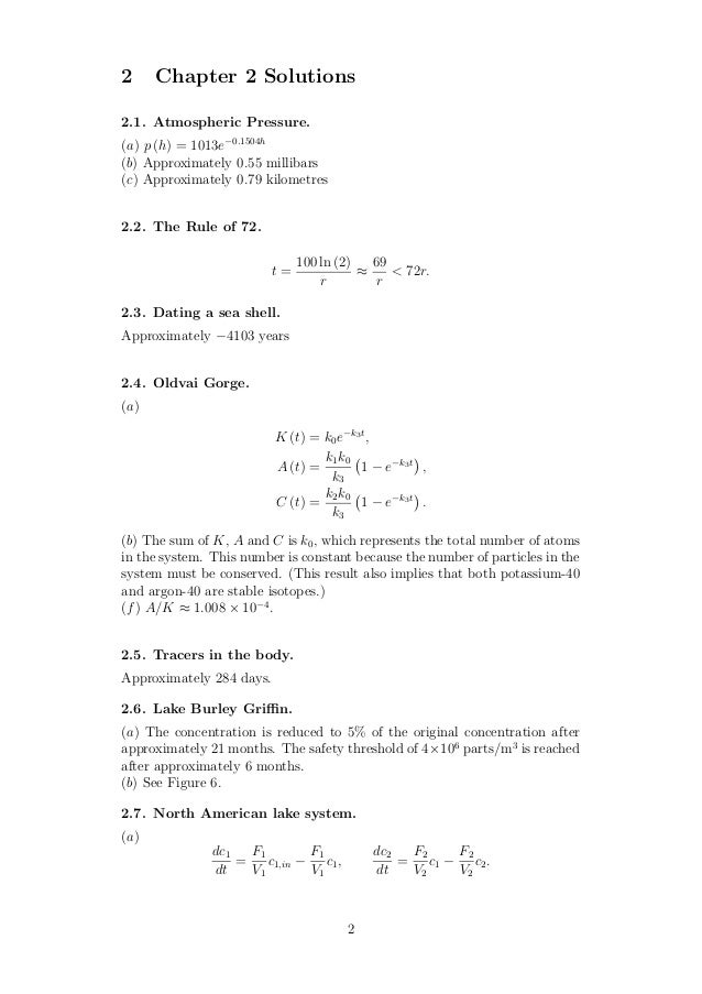 chapter 2 nelson solutions manual