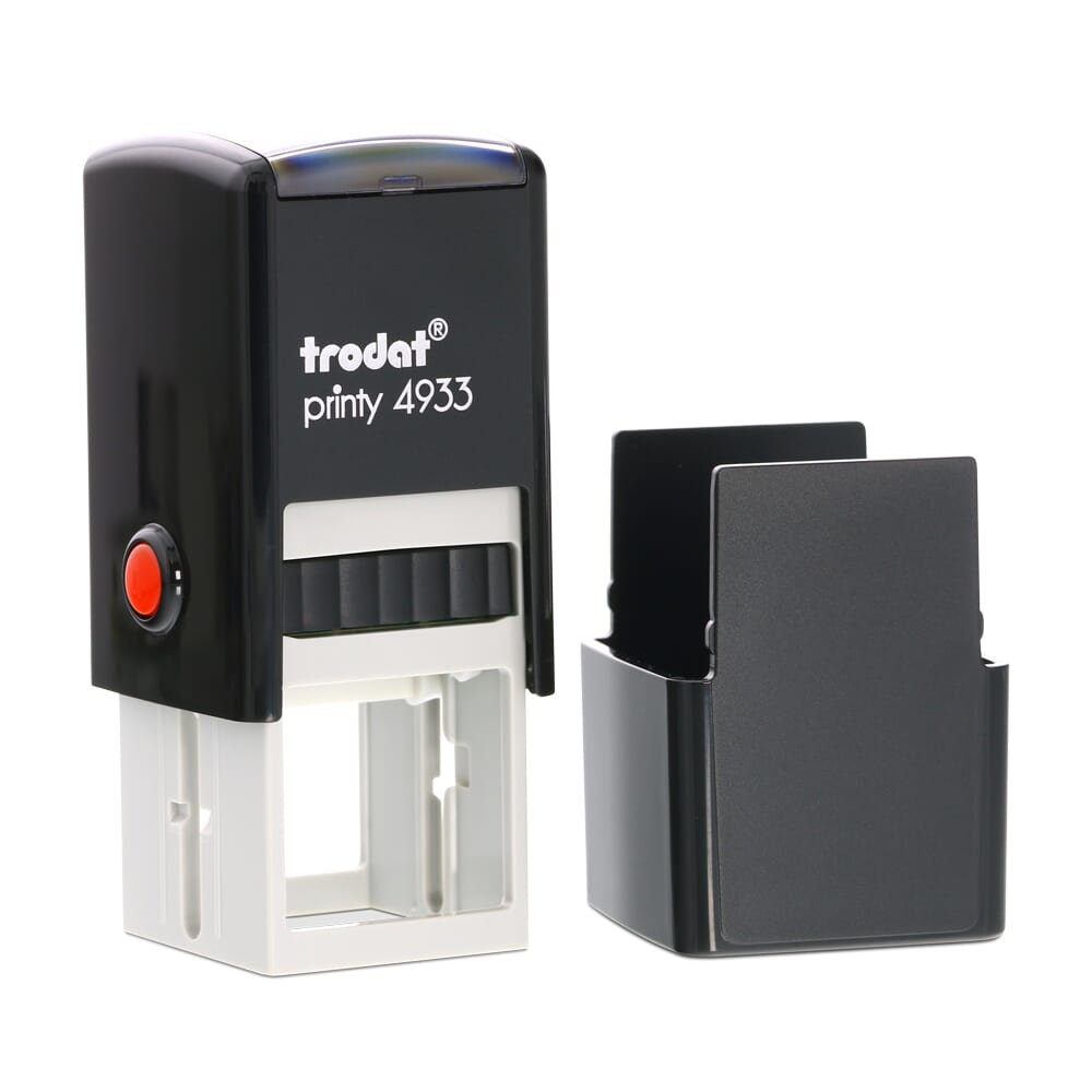 trodat 5756 manual how to reset stamp