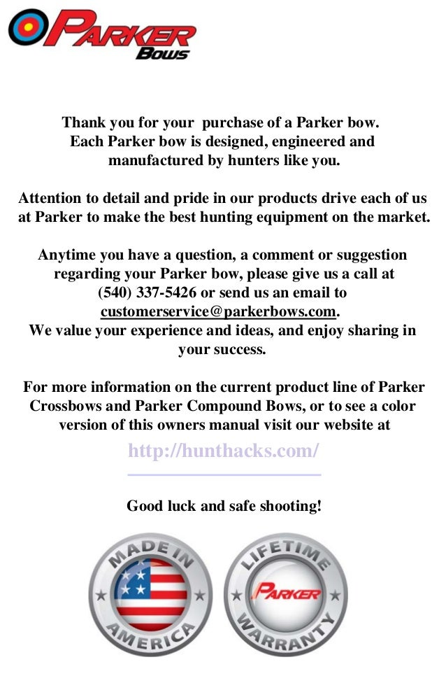 http www.buick.com owners manuals