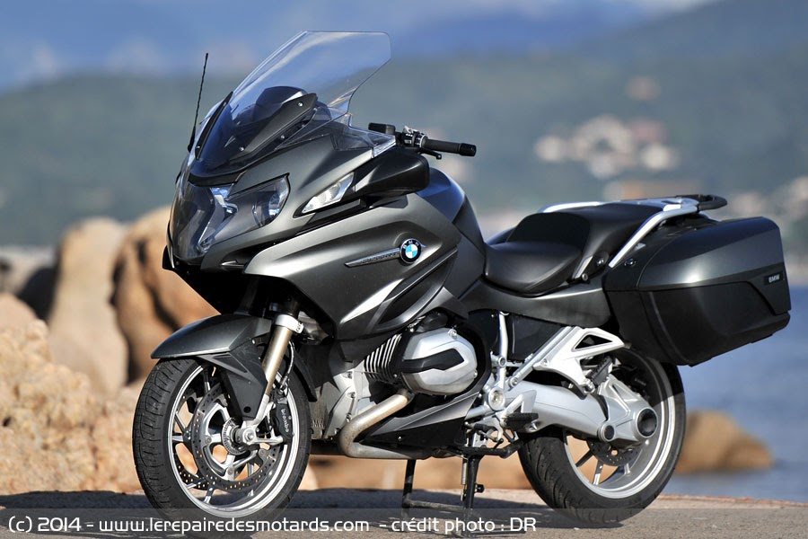 bmw r1200rt owners manual 2014