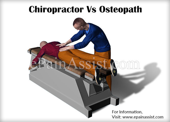 doctor ho pain therapy instruction manual