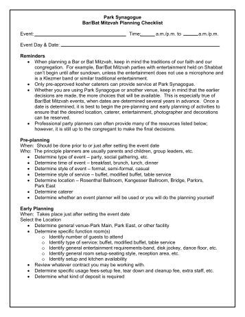 law society of british columbia practice checklists manual