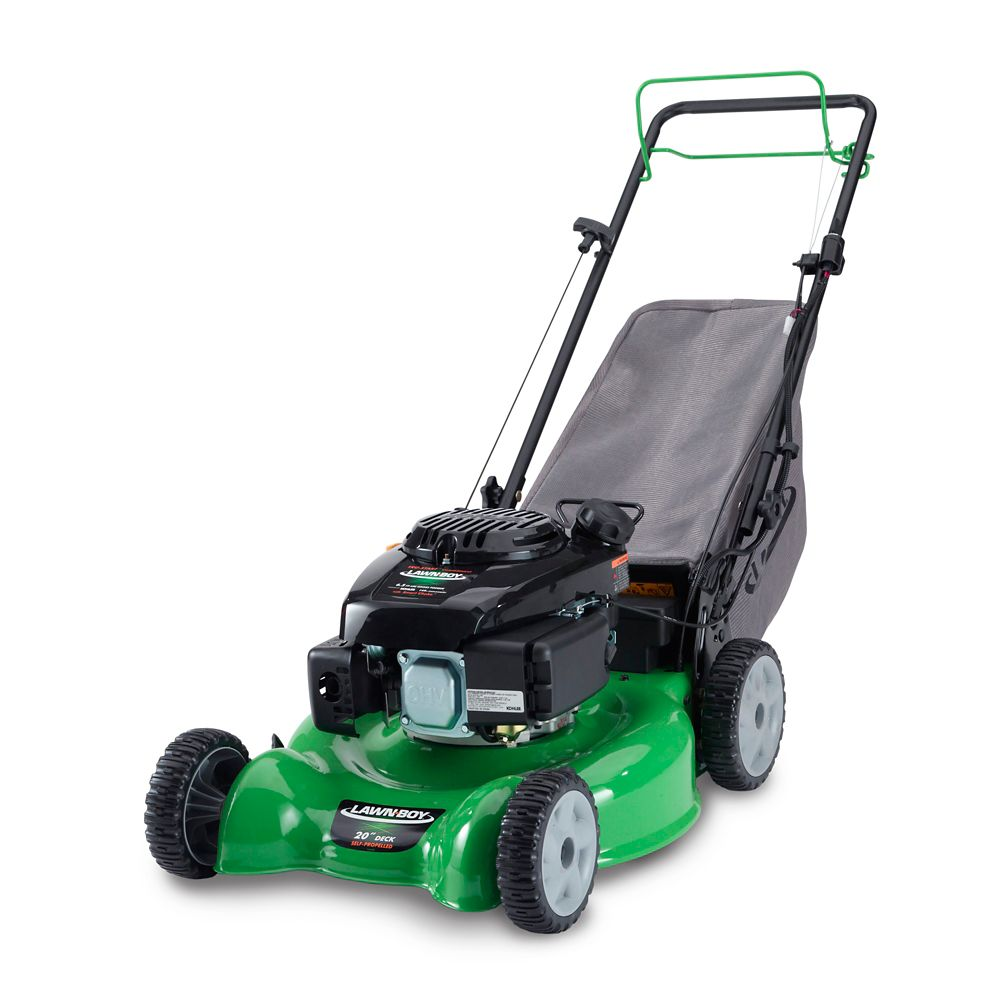 mow joe 16-inch manual reel lawn mower with grass catcher