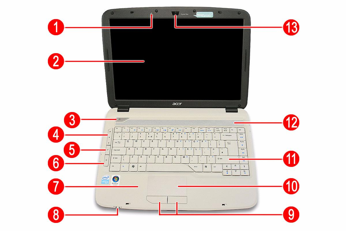 acer aspire ase380-ud440a manual