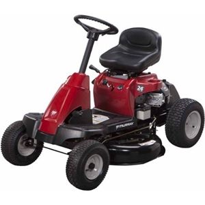 murray lawn tractor manual 405016x31a