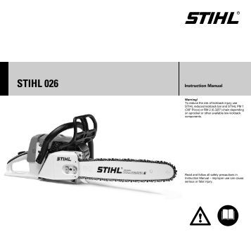 stihl weed trimmer fs 76 manual