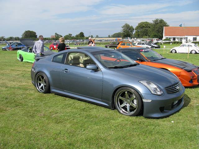 g37 coupe manual 0-60