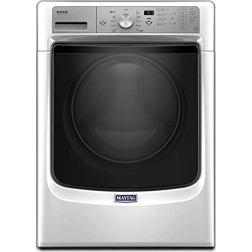 huebsch stacked washer electric dryer combo manual