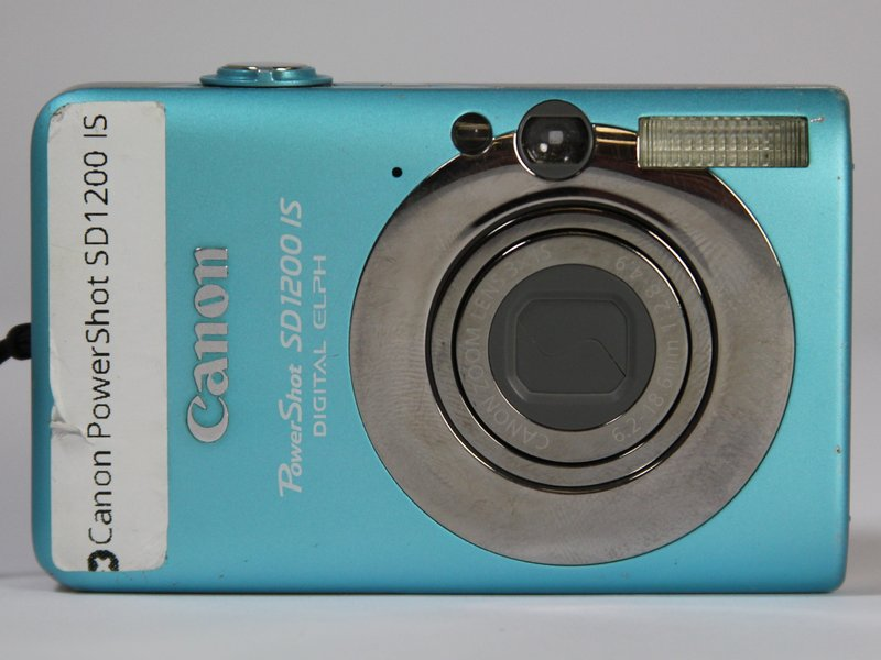 canon elph 120 is manual