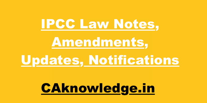 ca ipcc practice manual for may 2017