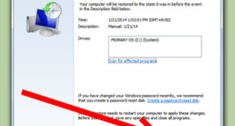 how to remove all malware from mac manually