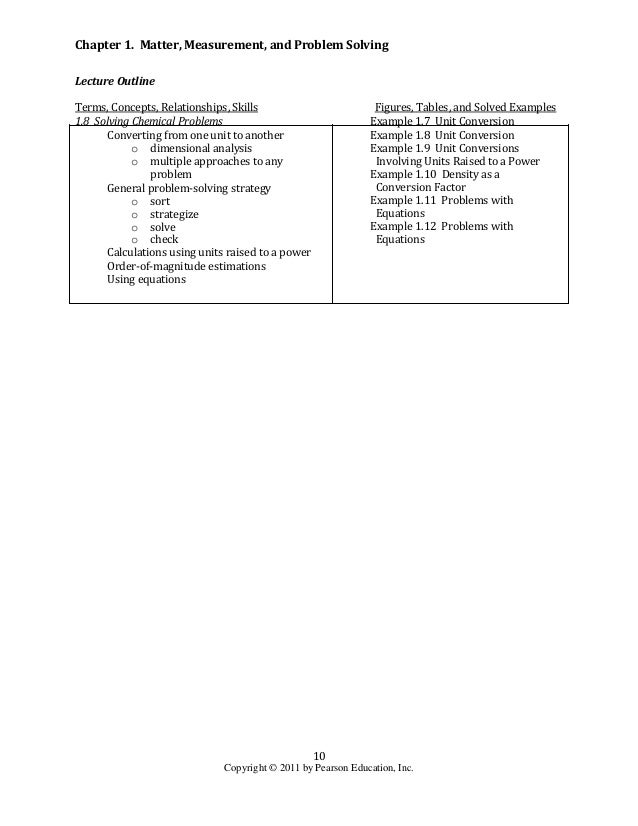 nelson chemistry 12 solutions manual chapter 1