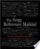 the gregg reference manual eighth edition pdf