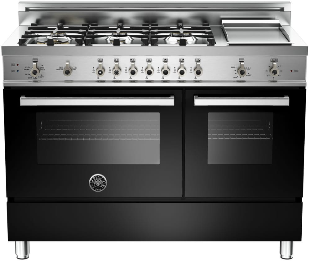 v cook induction stove manual